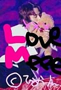 love meee♡t.fxxx