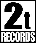 2t-RECORDS