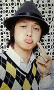 (´∀`)ふぇち@丸ちゃんの唇