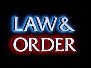 LAW&ORDERシリーズ