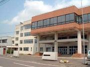 倶知安中学校卒業しました