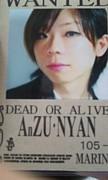 (杏)ANZU—FC
