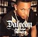 Daleeon