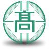 ★広島県立福山明王台高等学校★