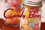 「Candy Box」