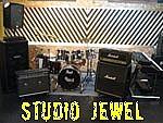 Studio JEWEL☆郡山店