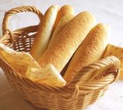 パスコのスナックパン。