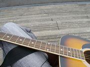 歌詞作りたいなぁ。。。