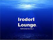 irodori'09