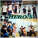 HERO'Sダンススクール
