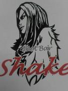 ShotBar��Shake