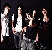 CLUB/Ray's