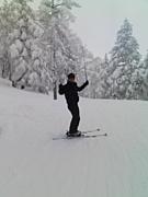 北関東スキー・スノボ