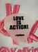 LOVE for LGBTA