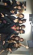 In♡Run'S×K★Cheese!