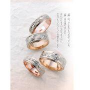 輪〜rin〜