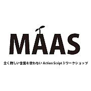 MAAS3 workshop