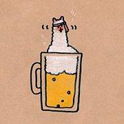 飲み会オフ会@池袋。