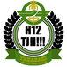 H12-TJH!!!