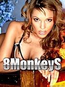 8MonkeyS