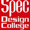 SPEC Design College