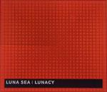LUNA SEAのコピーバンドさん