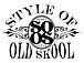 STYLE OF OLD SKOOL