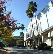 倉敷南高校33期
