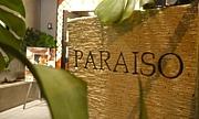 〜PARAISO〜