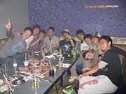 草野球チーム「Legend」