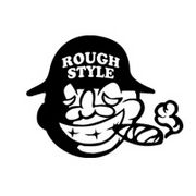 ROUGHSTYLE HOLDINGS Inc.