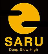Deep Slow High  SARU
