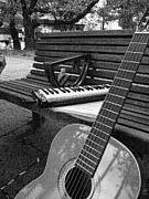 Hamacafe Music Laboratory
