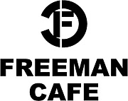 FREEMAN CAFE