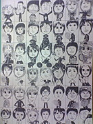 08年春卒業★瑞陵高校305R