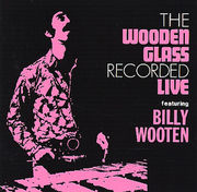 BILLY WOOTEN