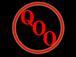 ミナミ伝説のクラブ QOO