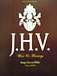 J.H.V.