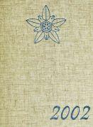 都立青山高校2002年卒業生の集い