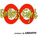 Endless_Eight