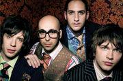 OK Go Dance