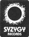 SYZYGY RECORDS