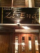 Zi・End