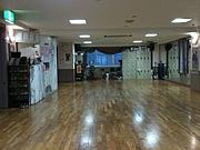 二子玉川二ッ森司ダンススクール
