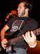 Ken Susi [Unearth,Guitars]