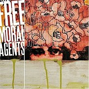 free moral agents