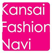 Kansai Fashion Navi