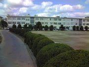 福岡市立香椎小学校