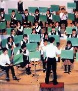 佐倉高校吹奏楽部OB・OG