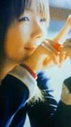 aikoの恋愛を見守る会